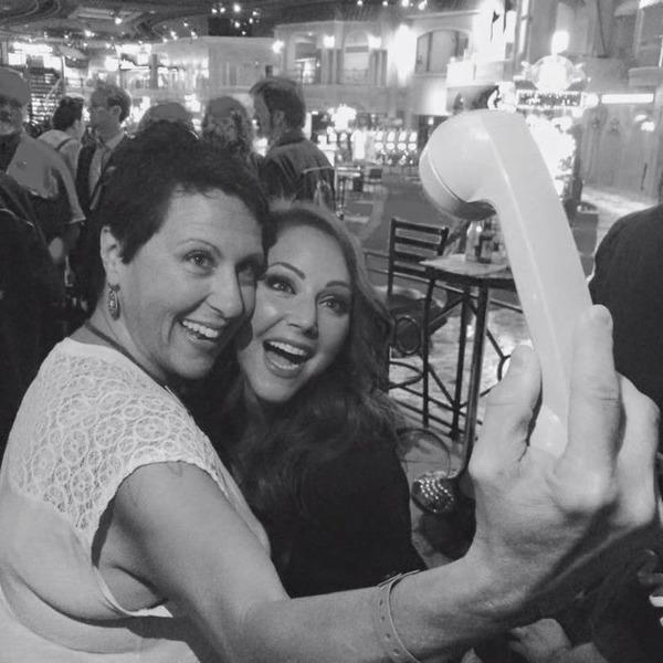 Selfie2.thumb.jpg.b2688a2b62d465b788adfe0f3bb193d5.jpg