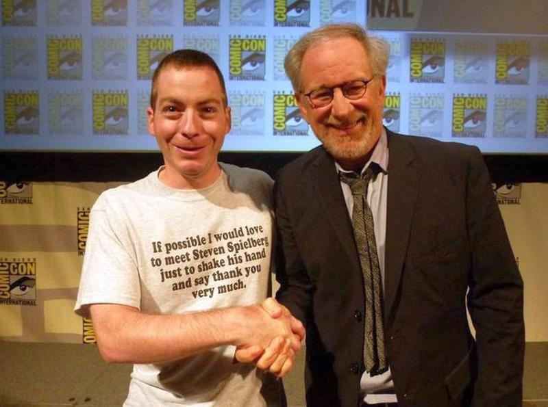 Spielberg.thumb.jpg.c1b5882dbcaec07d6b3bbe5ce0adeb21.jpg