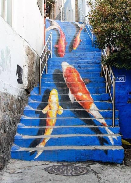 Treppe.thumb.jpg.33cd33dfb324de5012a886eb12911815.jpg