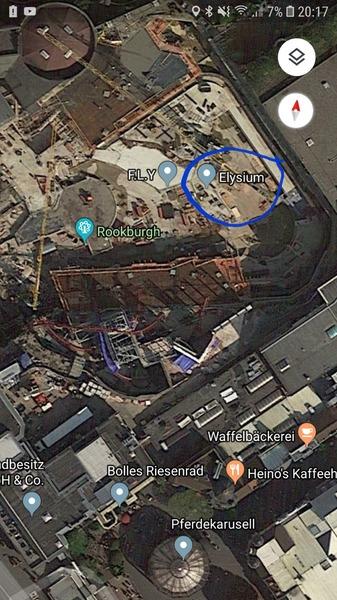 Screenshot_20181211-201756_Maps.jpg