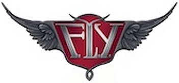 fly-logo-phantasialand.jpg