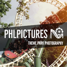 Phlpictures