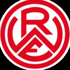 rw1907