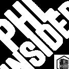 phlinsider